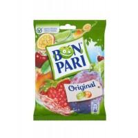 Леденцы Bon Pari original (90 г)