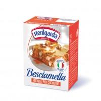 Соус Бешамель sterilgarda besciamella (200 мл)