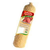 Салями с сыром Windau