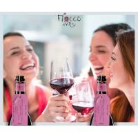 Вино Fiocco di Vite Brachetto di Acqui DOCG (0,75 л)