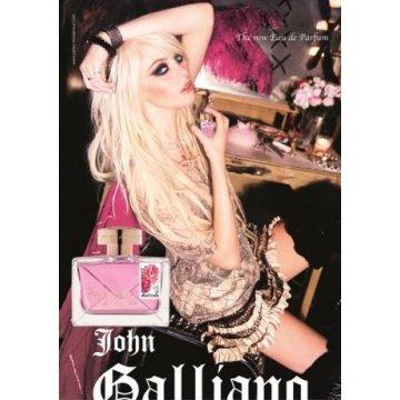 John Galliano John Galliano Parlez-Moi D`Amour, 30 мл