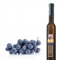 Вино Dr. Zenzen Eiswein (0,375 л)