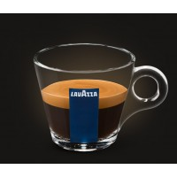 Кофе Lavazza Crema Ricca Expert Plus, в зернах (1 кг)