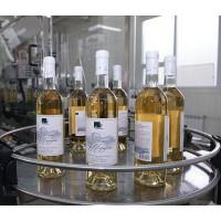Вино Колонист Шардоне сухе Колонист (0,75 л)