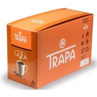 Горячий шоколад Trapa Taza (25 шт)