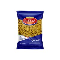 Макароны Pasta Reggia 47 Gemelli (500 г)