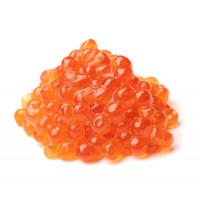 Икра Kaspia Caviar (140 г)