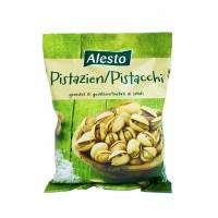 Фисташки Alesto с солью (150 г)