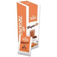 Какао Trapa Trapacao (50 шт)