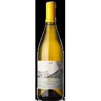 Вино Planeta Etna Bianco, 2018 (0,75 л)