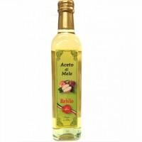 Яблочный уксус Brivio Aceto di Mele (500 мл)