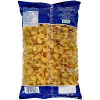 Макароны Pasta Reggia 60 Gomiti (500 г)