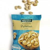 Фисташки Alesto без соли (150 г)