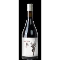 Вино Portal del Priorat Tros De Clos, 2017 (0,75 л)