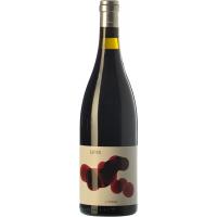 Вино Portal del Priorat Gotes del Priorat, 2017 (0,75 л)