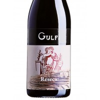 Вино Gulfi Reseca, 2014 (0,75 л)