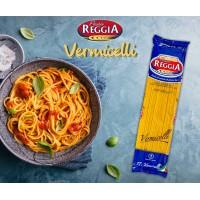 Макароны Pasta Reggia 17 Vermicelli (500 г)