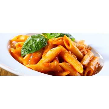 Макароны Pasta Reggia 33 Penne Zitoni (500 г)