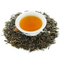 Чай Teahouse Жасминовый будда (100 г)