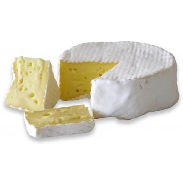 Сыр Coburger Camambert 30% (125 г)