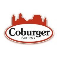 Сыр Coburger Frankendammer, 45%