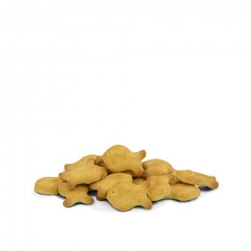 Печенье Gullon Mini Fish (350 г)
