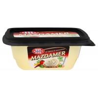 Сыр плавленный Mlekovita Mazdamer (150 г)