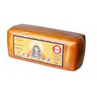 Сыр Ryki Ramzes, 45%