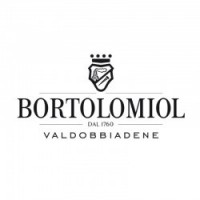 Шампанское Bortolomiol Miol Pinot Chardonnay (0,75 л)