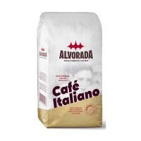 Кофе Alvorada il Caffe Italiano, 1 кг (В зернах)