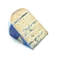 Сыр Landana Козий с голубой плесенью, 50%