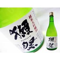 Саке Dassai 50 Junmai Daiginjo (0,3 л)