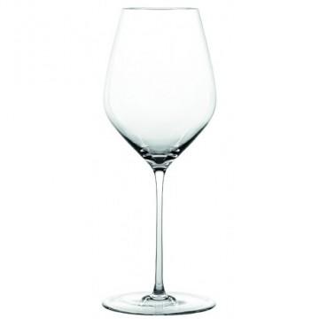 Бокал для белого вина 0,420л (2шт в уп) Highline, Spiegelau
