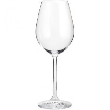 Бокал для белого вина 0,465л (4шт в уп) Salute, Spiegelau