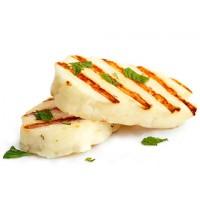 Сыр Халуми для приготовлении на гриле, 250 г