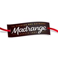 Гусиный мусc c сотерном Madrange Mouseeline d'Oie (100 г)