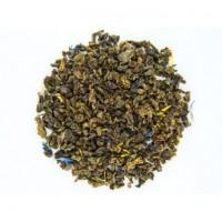 Чай Teahouse Клубничный улун (100 г)
