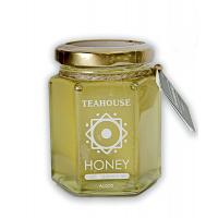 Мед акация Teahouse (250 г)