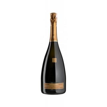Игристое вино Bortolomiol Senior Valdobiadene Prosecco Superiore (1,5 л)