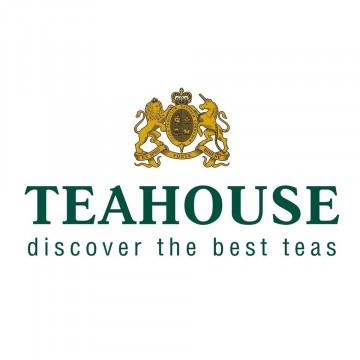 Фильтр-пакет для чая Teahouse (100 шт)
