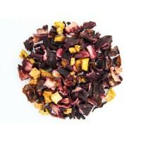 Чай Teahouse ГП чашка Вишневый пунш (20*3 г)