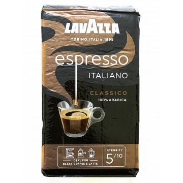 Кофе Lavazza Caffe Espresso, 250 гр (молотый)