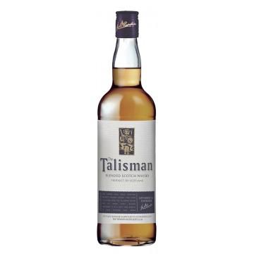 Виски J&W Hardie The Talisman Blended (0.7 л)