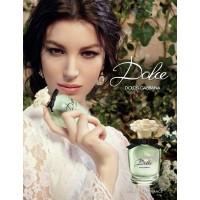Туалетная вода Dolce & Gabbana Dolce Floral Drops (75 мл) ТЕСТЕР