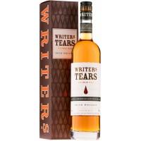 Виски Writers Tears Double Oak (0,7 л)