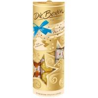 Конфеты Die Besten von Ferrero Nuss Edition (229 г)
