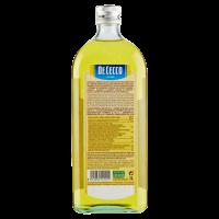Оливковое масло De Cecco Olivo de Oliva Raffinati (1 л)