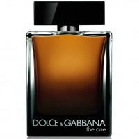 Парфюмированная вода Dolce & Gabbana The One Men (50 мл)