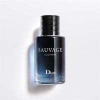 Туалетная вода Dior Sauvage (60 мл)