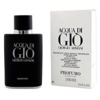 Парфюмированная вода Acqua di Gio Profumo (75 мл) ТЕСТЕР